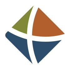 Christ Community logo