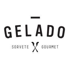 ESCOLA GELADO logo