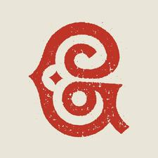 Grimm & Co. logo
