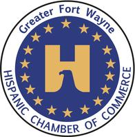 Greater Fort Wayne Hispanic Chamber Membership & Networking...