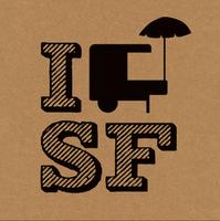 La Cocina's San Francisco Street Food Festival 2013