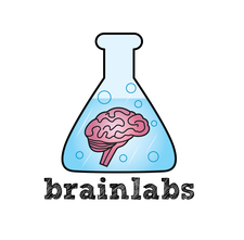 Image result for brainlabs