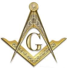 Acalanes Fellowship Lodge #480 logo