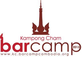 BarCamp Kampongcham