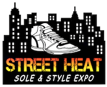 STREET HEAT SOLE & STYLE EVENT