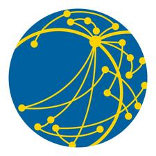 Balsillie School of International Affairs logo