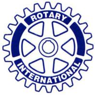 ROTARY INVITATION - Christmas in July - Raising Money for The...