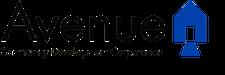 Avenue CDC HomeOwnership Center logo