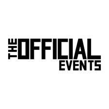 theOfficial Events logo