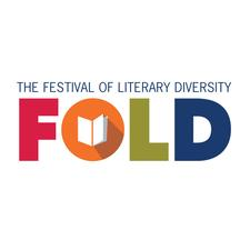 THE FOLD FOUNDATION logo