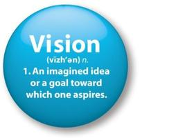 Free Information Call - From Vision to Implementation