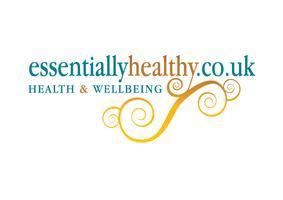 RAW FOOD & NATURAL HEALING CONFERENCE 6 Seminars with CPD...