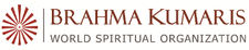 Brahma Kumaris Learning Center For Peace logo