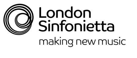 LONDON SINFONIETTA ACADEMY: final performance