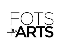 9th Annual Fashion On The Square (FOTS)