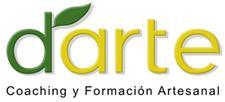 D'arte Coaching y Formación logo