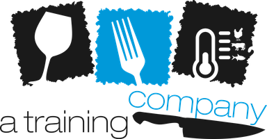 SONOMA COUNTY: ServSafe® Food Manager Certification...