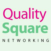 QualitySquare Business Breakfast July 2013