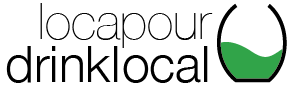 locapour:drinklocal