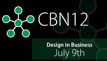 Design in Business - 9 July