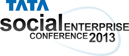 Tata Social Enterprise Conference