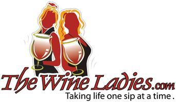 The Wine Ladies Yoga in the Vineyard Organic...