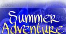 Summer Adventure 2016 - Disney World & Universal...