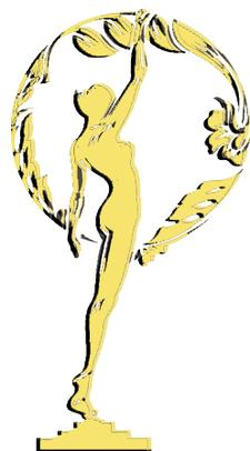 Embrace Growth LLC logo