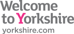 Welcome to Yorkshire opens its doors and invites you to come...
