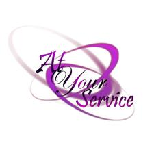 Jana Smith, Owner At Your Service Event Planning, Marketing, and Publicity logo