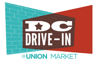 DC Drive-In @ Union Market