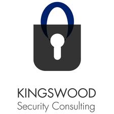 Kingswood Security Consulting LLC logo