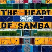 The Heart of Samba Documentary Fundraiser