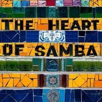 The Heart of Samba Documentary Fundraiser