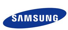 Samsung Australia logo