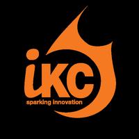 iKC | A Premier Conference for Entrepreneurs &...