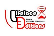 Formazione Lifelace Editions logo
