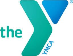 YMCA Health & Fitness EXPO