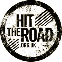 Hit The Road Presents: Daniel Scott + guests