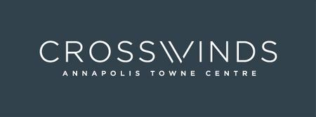 Crosswinds Annapolis Towne Centre Happy Hour