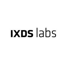 IXDS Labs GmbH logo