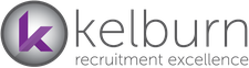 Kelburn Recruitment Ltd logo