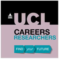 FOR UCL RESEARCH STAFF ONLY: UK and Global Health...