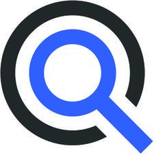 Request Initiative logo