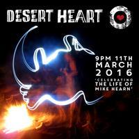 Desert Heart 2016