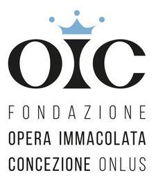 Fondazione OIC onlus logo