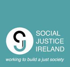Social Justice Ireland logo