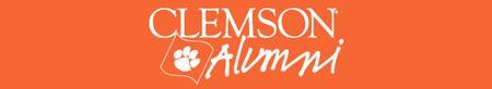 Clemson Summer Innovation Series