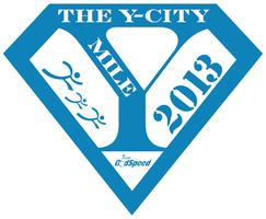 Team Godspeed's 10th Annual Y-City Mile