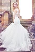 Chicago Bride Bridal Fashion Show & Expo